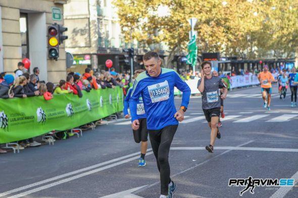 Ljubljanski-maraton-2019-2187.jpg