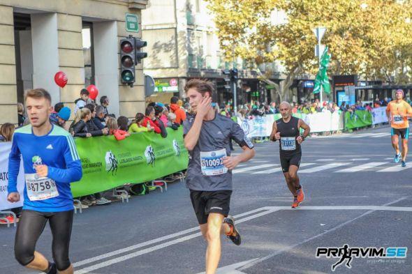 Ljubljanski-maraton-2019-2188.jpg