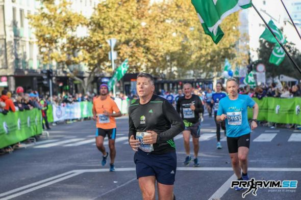 Ljubljanski-maraton-2019-2189.jpg