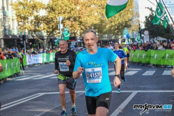 Ljubljanski-maraton-2019-2190.jpg