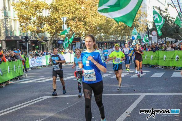 Ljubljanski-maraton-2019-2191.jpg