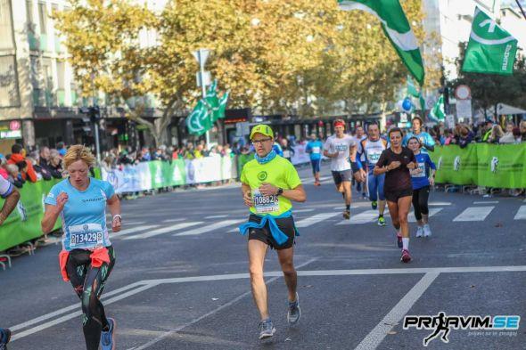 Ljubljanski-maraton-2019-2192.jpg