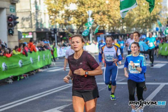 Ljubljanski-maraton-2019-2193.jpg