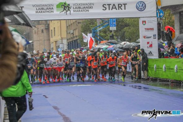 Ljubljanski_maraton_21km_2018-3513.jpg