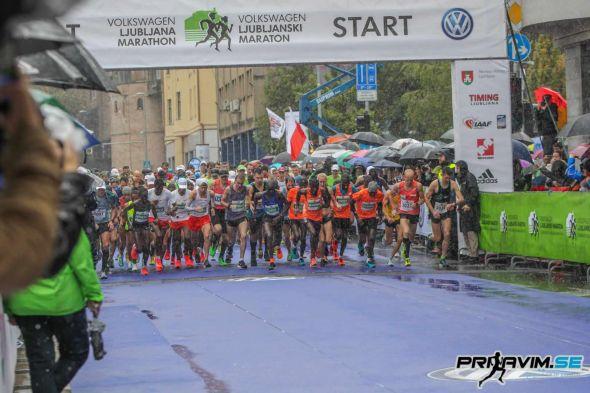 Ljubljanski_maraton_21km_2018-3514.jpg
