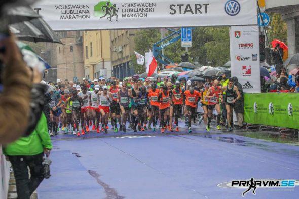 Ljubljanski_maraton_21km_2018-3516.jpg