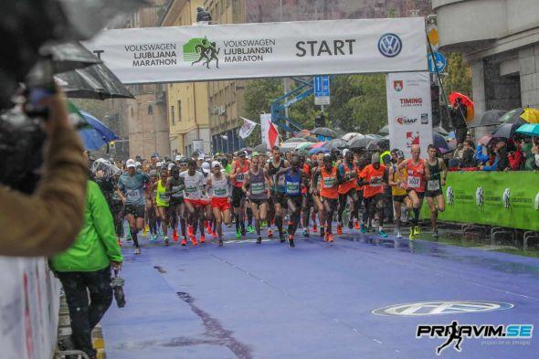 Ljubljanski_maraton_21km_2018-3517.jpg