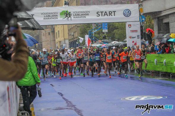 Ljubljanski_maraton_21km_2018-3518.jpg