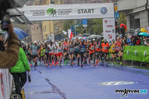 Ljubljanski_maraton_21km_2018-3520.jpg