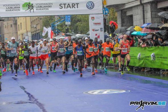 Ljubljanski_maraton_21km_2018-3522.jpg