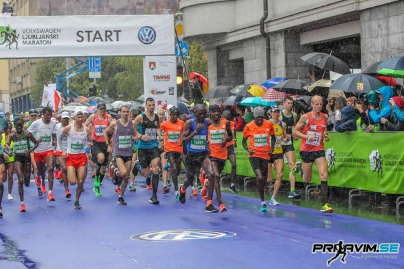 Ljubljanski_maraton_21km_2018-3524.jpg