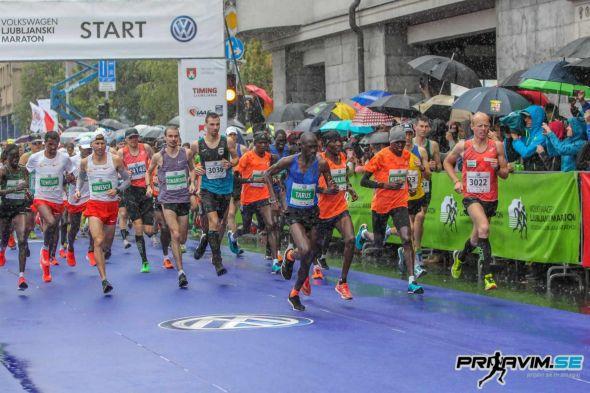 Ljubljanski_maraton_21km_2018-3526.jpg