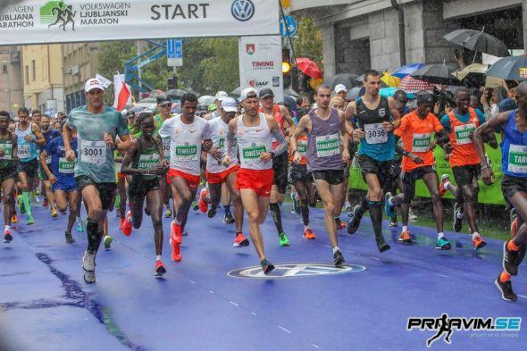 Ljubljanski_maraton_21km_2018-3527.jpg