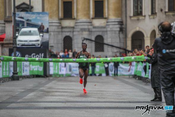 Ljubljanski_maraton_42km_2018-4898.jpg