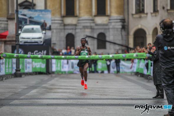 Ljubljanski_maraton_42km_2018-4901.jpg