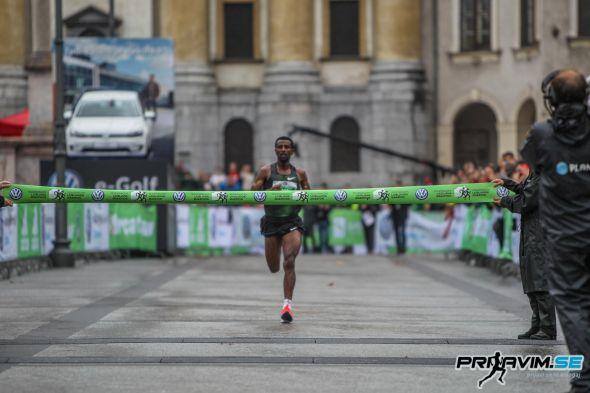 Ljubljanski_maraton_42km_2018-4902.jpg
