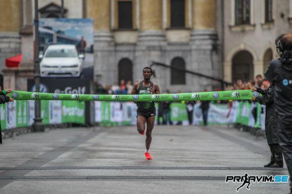 Ljubljanski_maraton_42km_2018-4903.jpg