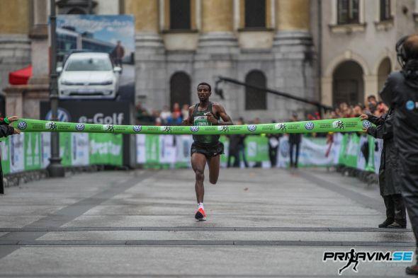 Ljubljanski_maraton_42km_2018-4905.jpg