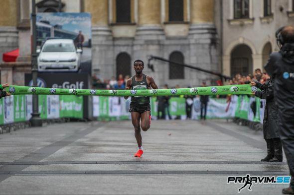 Ljubljanski_maraton_42km_2018-4906.jpg