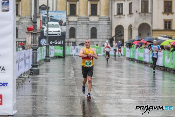 Ljubljanski_maraton_42km_2018-6101.jpg
