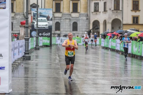 Ljubljanski_maraton_42km_2018-6102.jpg