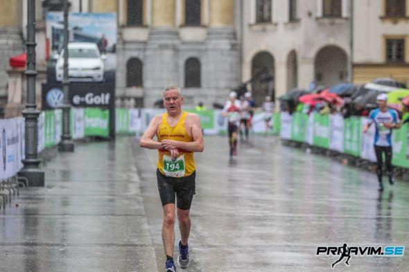 Ljubljanski_maraton_42km_2018-6103.jpg