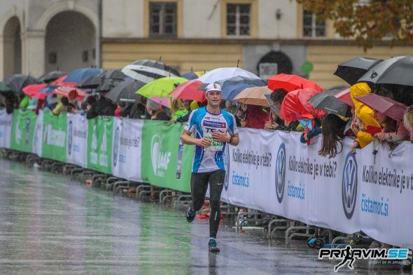 Ljubljanski_maraton_42km_2018-6104.jpg