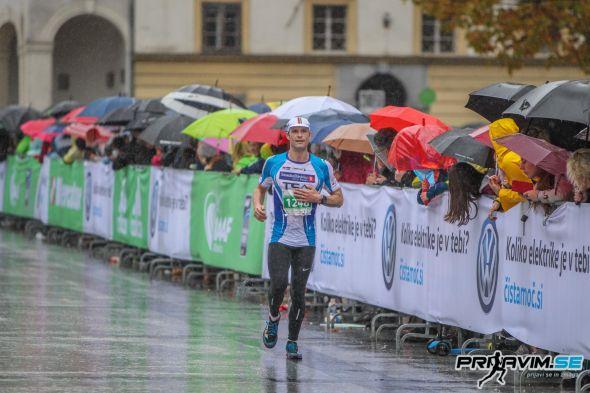 Ljubljanski_maraton_42km_2018-6105.jpg