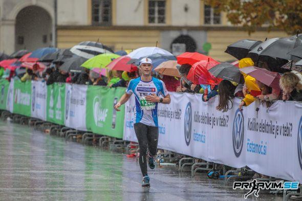 Ljubljanski_maraton_42km_2018-6106.jpg