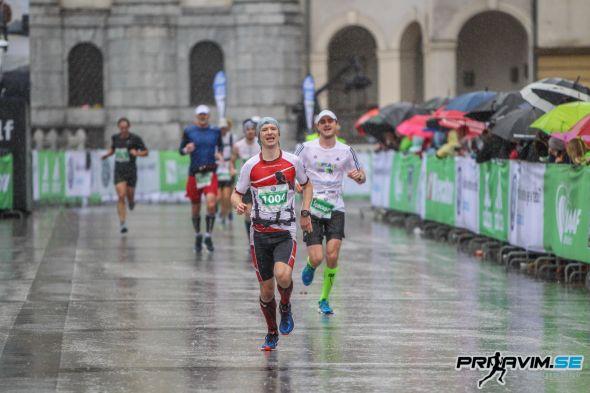 Ljubljanski_maraton_42km_2018-6107.jpg