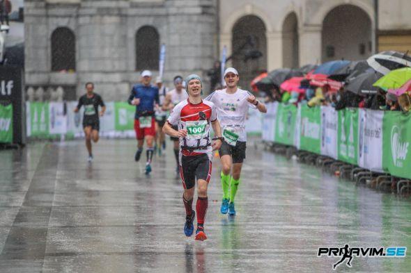 Ljubljanski_maraton_42km_2018-6108.jpg