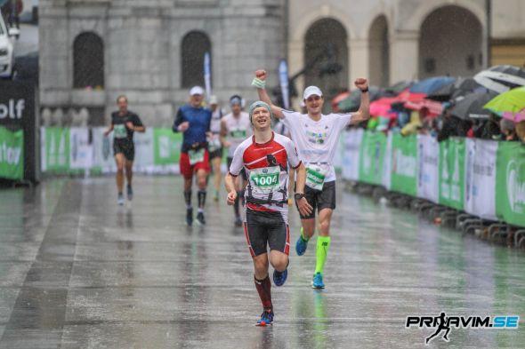 Ljubljanski_maraton_42km_2018-6110.jpg