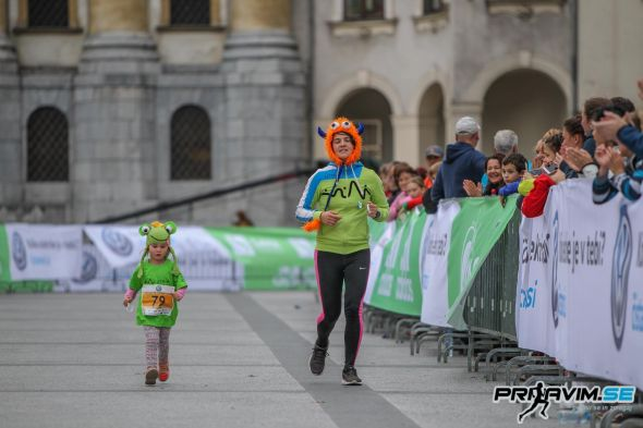 Ljubljanski_maraton_fun_tek2018-1909.jpg