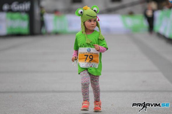 Ljubljanski_maraton_fun_tek2018-1912.jpg
