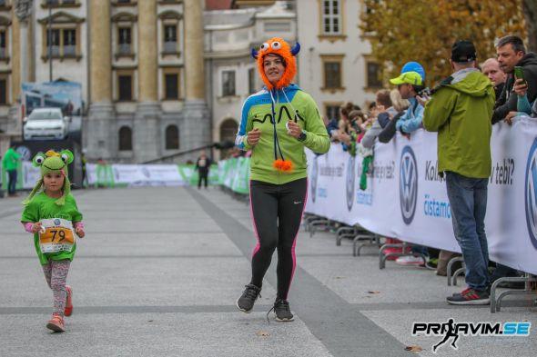 Ljubljanski_maraton_fun_tek2018-1914.jpg