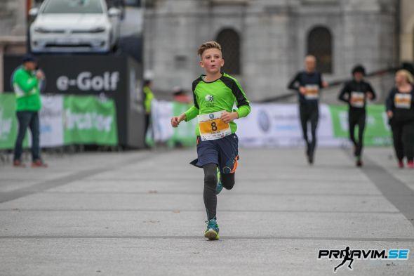 Ljubljanski_maraton_fun_tek2018-1916.jpg