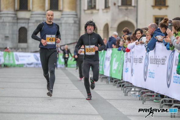 Ljubljanski_maraton_fun_tek2018-1918.jpg