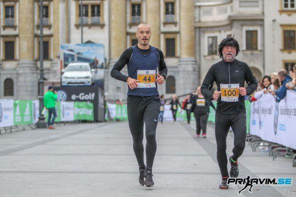 Ljubljanski_maraton_fun_tek2018-1920.jpg