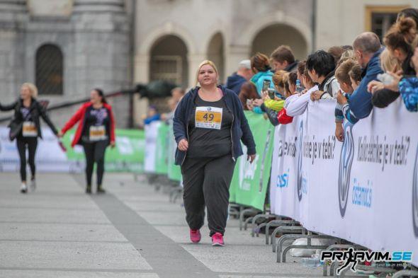 Ljubljanski_maraton_fun_tek2018-1921.jpg