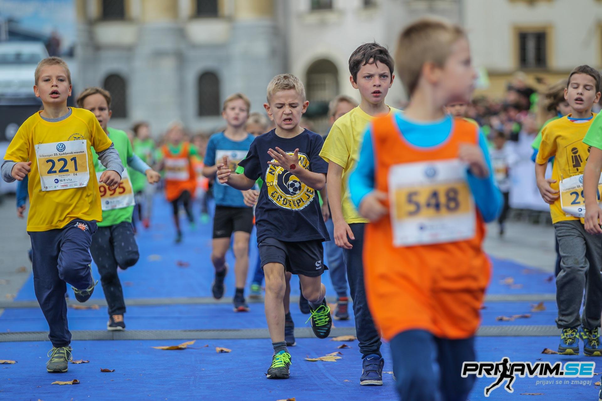 Ljubljanski_maraton_osnovna_sola_2018-0077.jpg