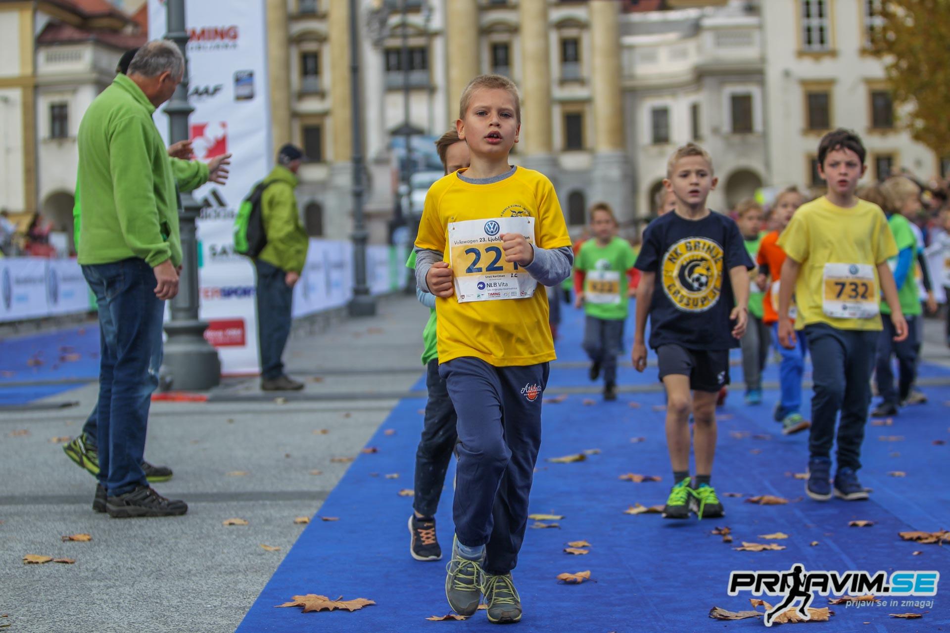Ljubljanski_maraton_osnovna_sola_2018-0080.jpg