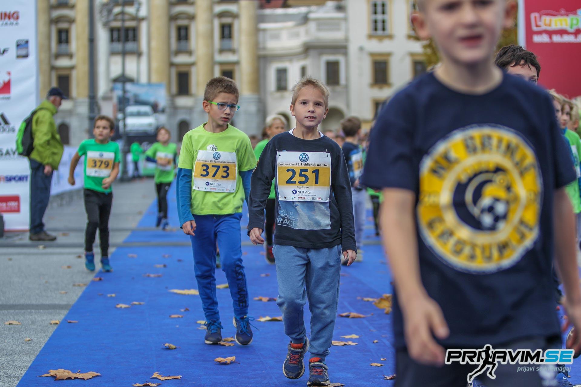 Ljubljanski_maraton_osnovna_sola_2018-0082.jpg