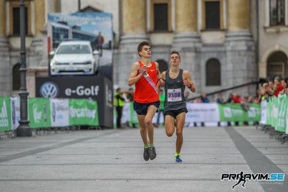 Ljubljanski_maraton_srednja_sola_tek2018-1307.jpg