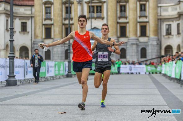 Ljubljanski_maraton_srednja_sola_tek2018-1311.jpg