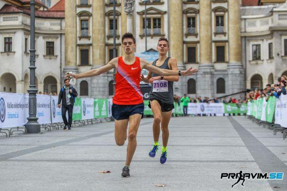 Ljubljanski_maraton_srednja_sola_tek2018-1312.jpg