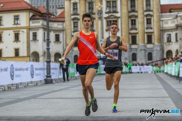 Ljubljanski_maraton_srednja_sola_tek2018-1313.jpg