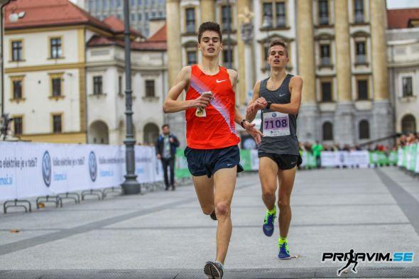 Ljubljanski_maraton_srednja_sola_tek2018-1314.jpg
