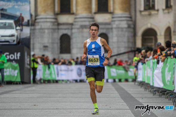 Ljubljanski_maraton_srednja_sola_tek2018-1316.jpg