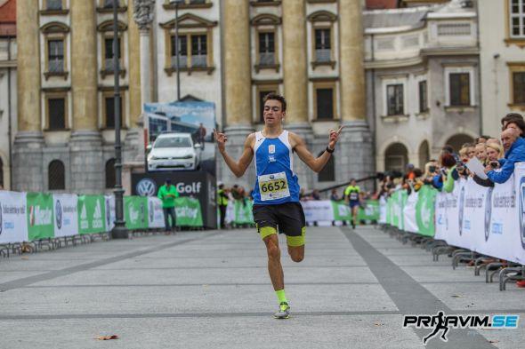 Ljubljanski_maraton_srednja_sola_tek2018-1317.jpg