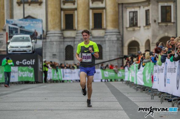 Ljubljanski_maraton_srednja_sola_tek2018-1320.jpg